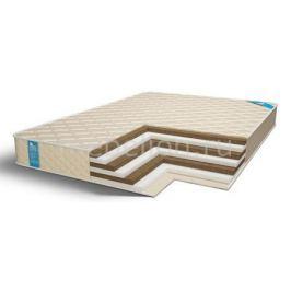 Матрас двуспальный Comfort Line Eco Mix Puff 2000x1600