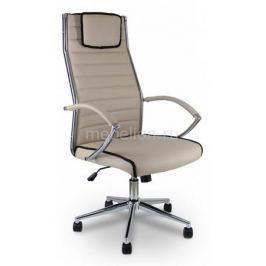 Кресло компьютерное Стимул-Групп CTK-XH-638