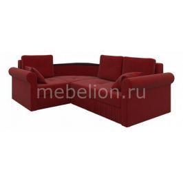 Диван-кровать Мебелико Юта