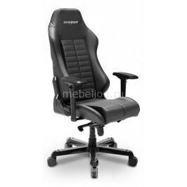 Кресло игровое DXracer Iron OH/IS188/N