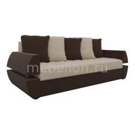 Диван-кровать Мебелико Атлант Т