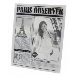 Мультирамка ОГОГО Обстановочка (15х22 cм) Paris Observer 319074