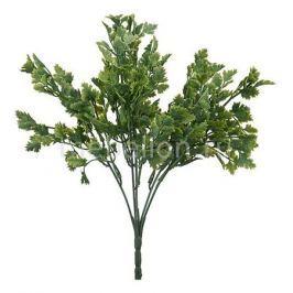 Зелень АРТИ-М Набор зелени из 2 штук 25-310