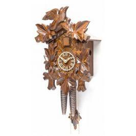 Настенные часы Tomas Stern (28 см) Tomas Stern 5006