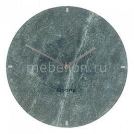 Настенные часы ОГОГО Обстановочка (30 cм) Helios 320206