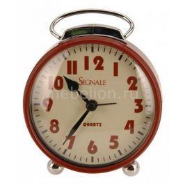 Настольные часы ОГОГО Обстановочка (11х12 cм) Grantham 319362