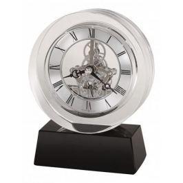 Настольные часы Howard Miller (11 см) Howard Miller 645-758