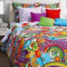 Комплект полутораспальный Mona Liza Samui