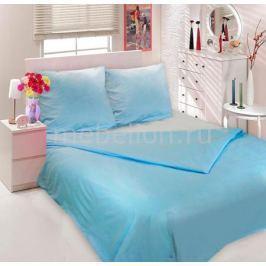Комплект двуспальный Сова и Жаворонок Водяная лилия