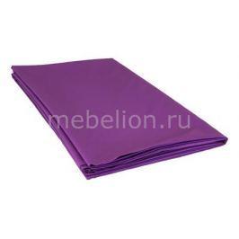 Простыня ОГОГО Обстановочка (220x240 см) Plain Collection