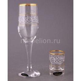 Комплект для алкогольных напитков АРТИ-М 381-437