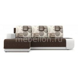 Диван-кровать Столлайн Соло