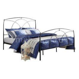 Кровать двуспальная ESF TDF 8002
