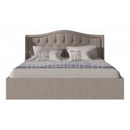 Кровать двуспальная Sonum с подъемным механизмом Ancona 180-200