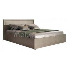 Кровать двуспальная Sonum с подъемным механизмом Bergamo 160-190