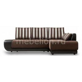 Диван-кровать WoodCraft Нью-Йорк НК-1А
