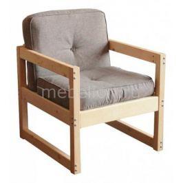 Кресло Green Mebel Фред