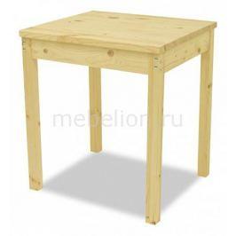 Стол обеденный Green Mebel Куба С 1
