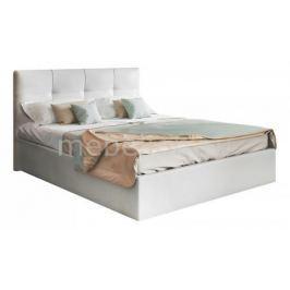 Кровать двуспальная Sonum с подъемным механизмом Caprice 160-190