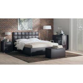 Набор для спальни Sonum Tivoli 180-200