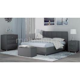 Набор для спальни Sonum Richmond 160-200