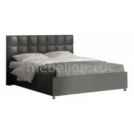 Кровать двуспальная Sonum с подъемным механизмом Tivoli 160-190