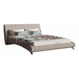 Кровать двуспальная Sonum с подъемным механизмом Verona 180-200