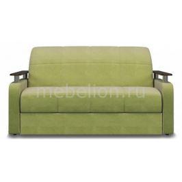 Диван-кровать WoodCraft Денвер ДН-3А