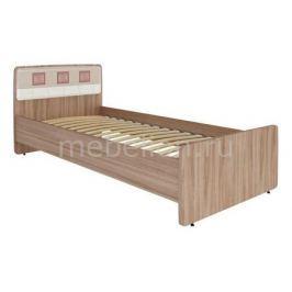 Кровать односпальная Витра Розали 96.04
