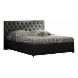 Кровать двуспальная Sonum Florence 180-200
