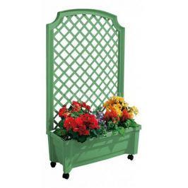 Подставка для цветов Green Glade Флапул 3