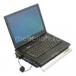 Подставка для ноутбука Smart bird NP-311-W
