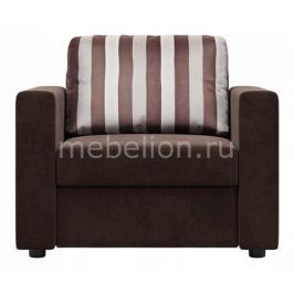 Кресло WoodCraft Иф