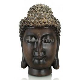 Статуэтка Home-Philosophy (19 см) Buddha 241469