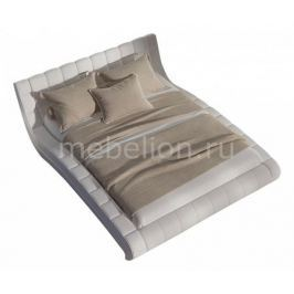 Кровать двуспальная Sonum Milano 180-200