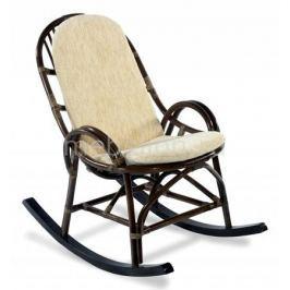 Кресло-качалка Экодизайн Garuda