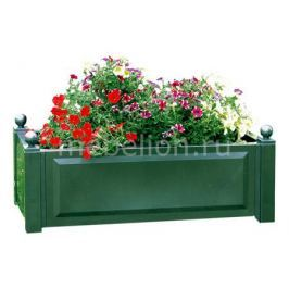 Подставка для цветов Green Glade Лависа 3
