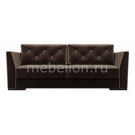 Диван-кровать WoodCraft Лацио-М