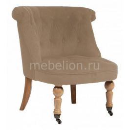 Кресло DG-Home Amelie French Country Chair DG-F-ACH490-En-06