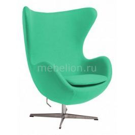 Кресло DG-Home Egg Chair DG-F-ACH324-39