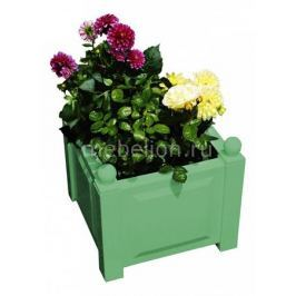 Подставка для цветов Green Glade Лависа 2