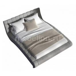 Кровать двуспальная Sonum Milano 160-190