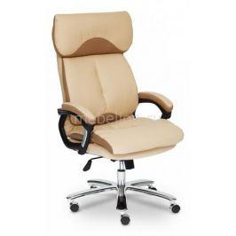 Кресло руководителя Tetchair Grand