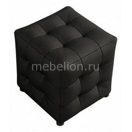 Пуф Sonum Black 40-40-4