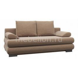 Диван-кровать WoodCraft Луиджи