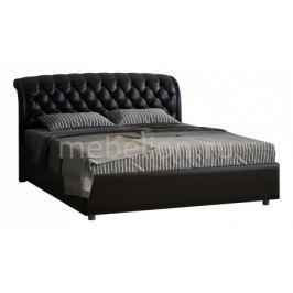Кровать двуспальная Sonum Venezia 160-190