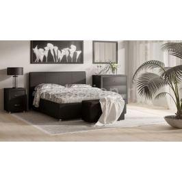 Набор для спальни Sonum Prato 160-200
