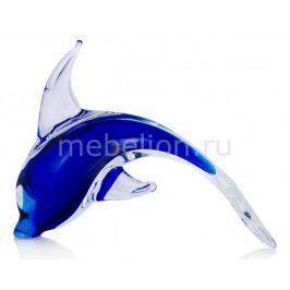 Статуэтка Home-Philosophy (14 см) Dolphin 22-4772