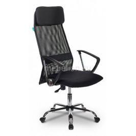 Кресло компьютерное Бюрократ KB-6SL/B/TW-11