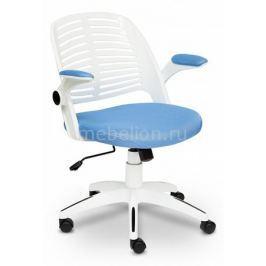 Кресло компьютерное Tetchair Joy